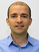 Hector Mendez-Gomez PhD