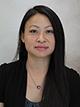 Jeanette Lo, PhD