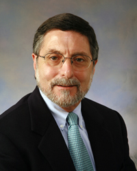 Frank J Bova. PhD