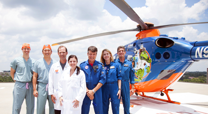 stroke-team-w-helicopter-page