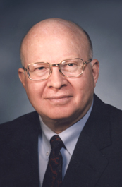 Albert L Rhoton MD (deceased)