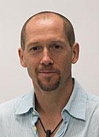 Brent Reynolds, PhD