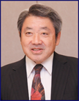 matsushima-md-poster