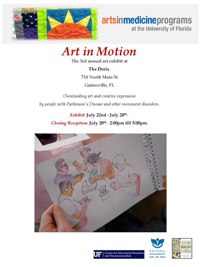 art-in-motion-post