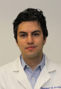 Dr. Sayour