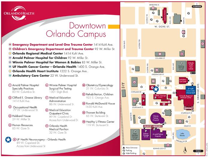 ormc-campus-map-1