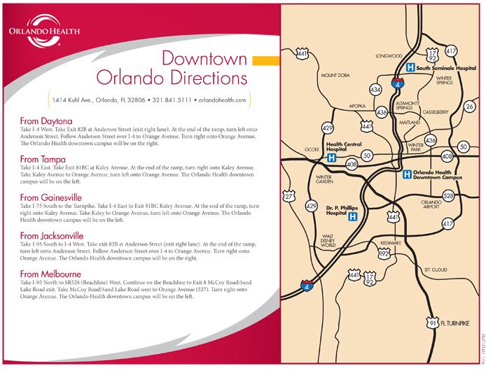 ormc-campus-map-2