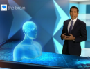 CNN's Dr. Sanjay Gupta Visits and Reports