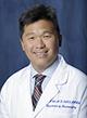 Dr. Brian L Hoh