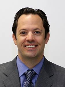 Adam Polifka, MD