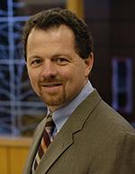 Glen Smith PhD