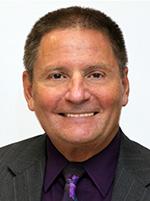 John Regenfuss