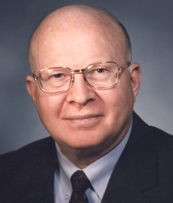 Albert L. Rhoton, MD