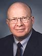 Albert L. Rhoton MD