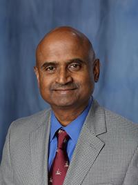 Dr. Sri Gururangan