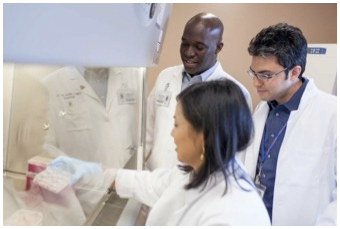 Catherine Flores, Phd; Elias Sayour, MD, Phd; Duane Mitchell, MD, PhD