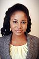 Sonisha A Warren PhD
