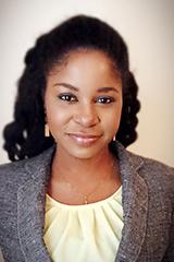 Sonisha Warren PhD