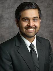 Jay Vachhani, MD