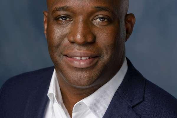 Duane Mitchell Profile Picture