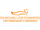 MJFF Logo
