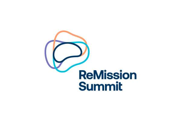 ReMission Summitt Logo