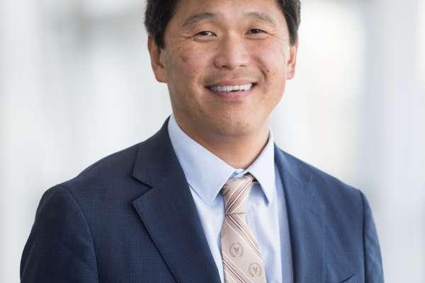 Brian Hoh, MD, MBA