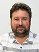 Oleg Yegorov PhD