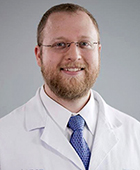 Jason Blatt MD