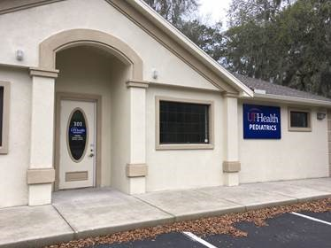Ocala Neuro Location