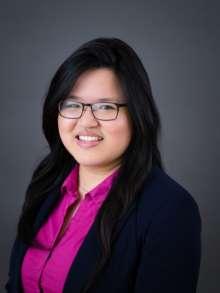 Sandra Yan, MD