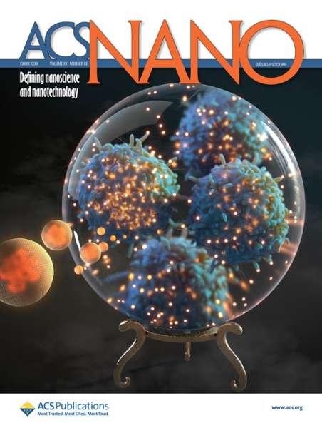 ACS Nano