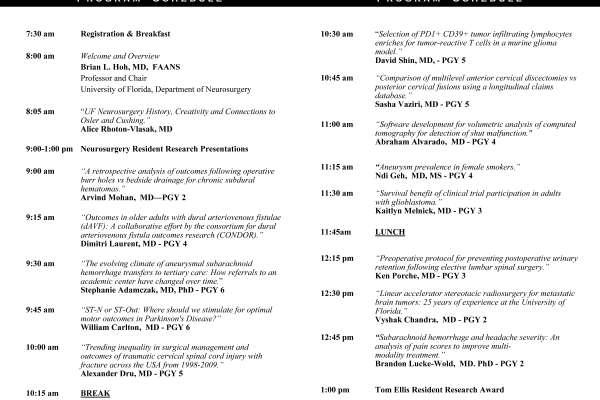 NSG 2020 research program p2
