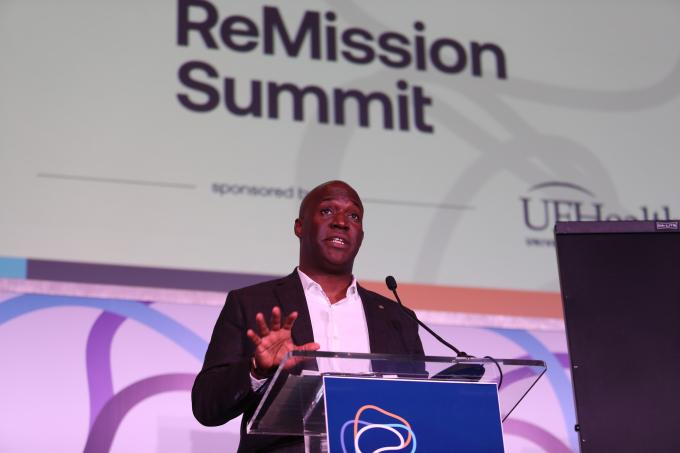 ReMission Alliance