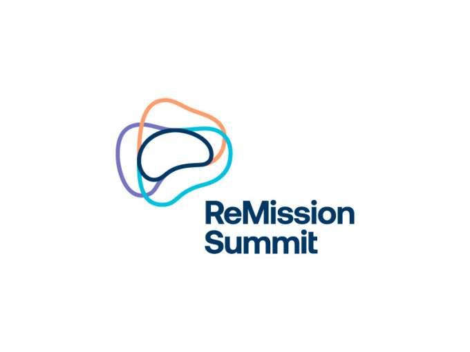 ReMission Summitt Logo
