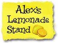 August 2019 - ALSF Lemon Ball Kickoff Event