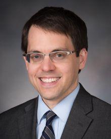Justin Hilliard, MD