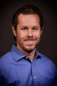 Christopher Butson, PhD
